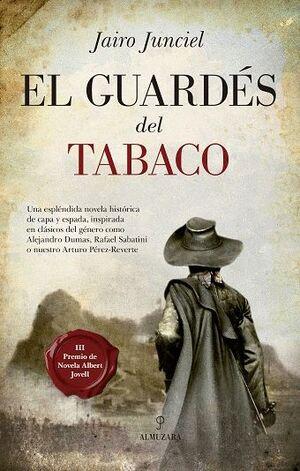 GUARDÉS DEL TABACO, EL