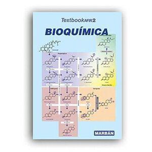 BIOQUIMICA. TEXTBOOK AFIR 2