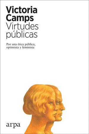 VIRTUDES PÚBLICAS