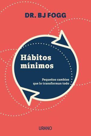 HABITOS MINIMOS