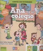 019 ANA VA AL COLEGIO