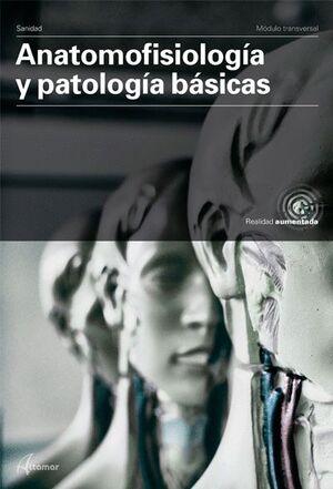 019 CF ANATOMOFISIOLOGÍA Y PATOLOGÍA BÁSICAS