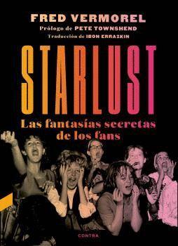 STARLUST