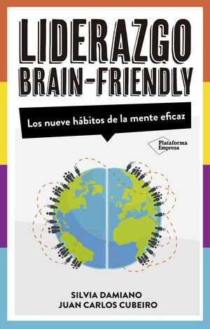 EL LIDERAZGO BRAIN FRIENDLY