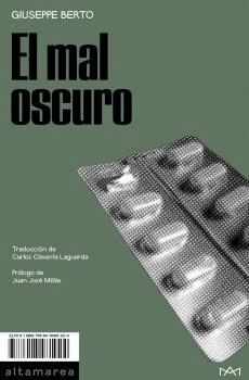 EL MAL OSCURO