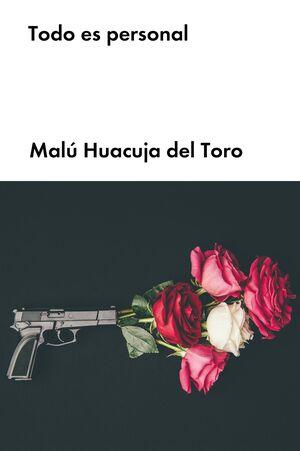 TODO ES PERSONAL
