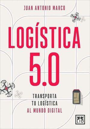 LOGÍSTICA 5.0