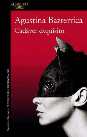 CADÁVER EXQUISITO (MAPA DE LAS LENGUAS)