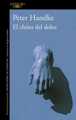 CHINO DEL DOLOR (NF 2019)