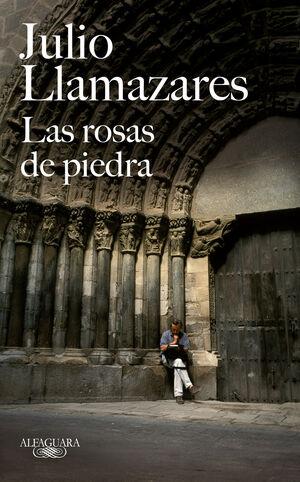 ROSAS DE PIEDRA, LAS