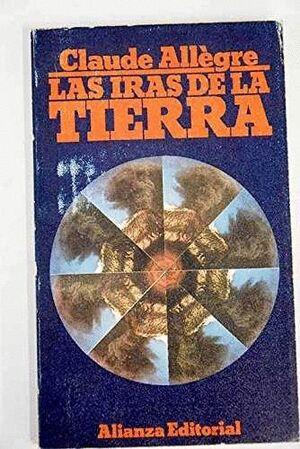 LAS IRAS DE LA TIERRA
