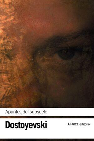 APUNTES DEL SUBSUELO