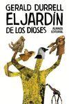 JARDIN DE LOS DIOSES, EL.