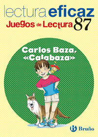 06 -CARLOS BAZA,CALABAZA -CUADERNO