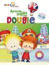 APRENDE INGLES CON DOUGIE +CD