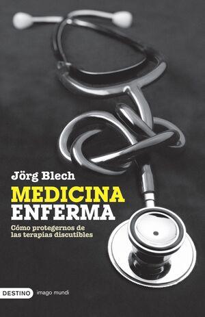 MEDICINA ENFERMA