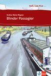 011 BLINDER PASSAGIER