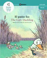 PATITO FEO, EL. BILINGUES CASTELLANO-ENGLISH