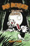 SALCHICHA MALDITA, LA -DANI BOCAFUEGO