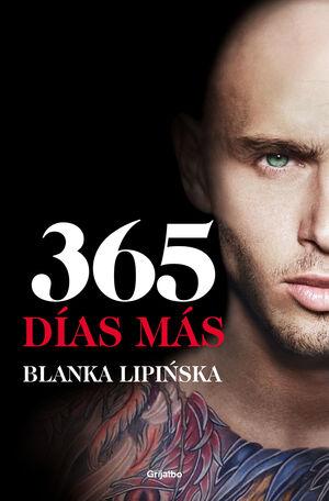 365 DÍAS MÁS («TRILOGÍA 365 DÍAS» 3)