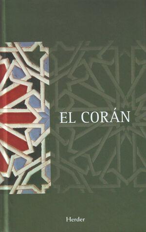 CORAN, EL.