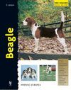 BEAGLE SERIE EXCELLENCE