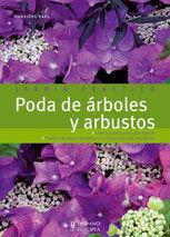 PODA DE ARBOLES Y ARBUSTOS (JARDIN PRACTICO)