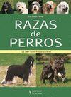 RAZAS DE PERROS. LAS 200 RAZAS MAS POPULARES