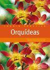 ORQUIDEAS -JARDIN PRACTICO
