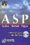 +++ ASP -ACTIVE SERVER PAGES