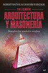 TALISMAN. ARQUITECTURA Y MASONERIA. DESCUBRE LOS SIMBOLOS...