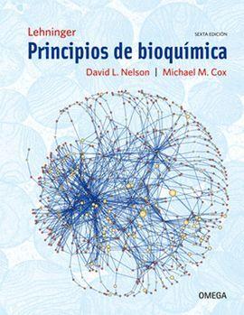 016 PRINCIPIOS DE BIOQUÍMICA 6ª ED.
