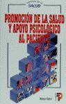 *** 098 CF PROMOCION DE SALUD Y APOYO PSICOLOGICO AL PACIENTE