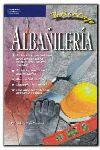 ALBAÑILERIA - BRICOLAJE