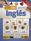 INGLES. ESCRIBE, BORRA Y APRENDE