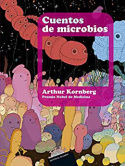 CUENTOS DE MICROBIOS