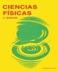CIENCIAS FISICAS
