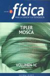T/1C -TERMODINAMICA. FISICA PARA CIENCIA Y TECNOLOGIA 5ªED.