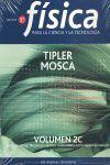 05.T/2C -FISICA PARA LA CIENCIA Y LA TECNOLOGIA -5ªEDICION