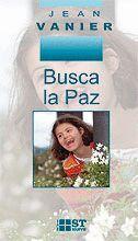BUSCA LA PAZ