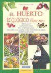HUERTO ECOLOGICO DEL CONVENTO, EL
