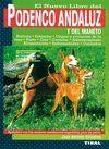 PODENCO ANDALUZ -NUEVO LIBRO DEL...REF.K-579-999