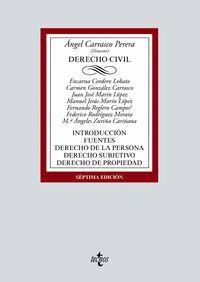 021 DERECHO CIVIL
