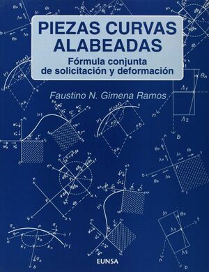+++ PIEZAS CURVAS ALABEADAS