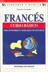 FRANCES. CURSO BASICO