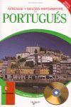 PORTUGUES-APRENDE Y MEJORA RAPIDAMENTE