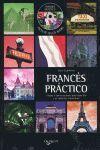 FRANCES PRACTICO (+CD)