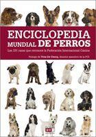 011 ENCICLOPEDIA MUNDIAL DE LOS PERROS