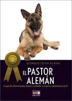 EL PASTOR ALEMAN