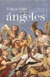 GRAN LIBRO DE LOS ANGELES, EL